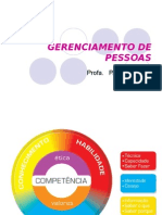 Gerenciamento de Pessoas - Sistemas_de_RH_7_e_8[1]