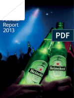 1 Full Annual Report 2013