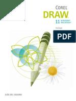 MANUAL COREL DRAW.11 Y RAVE.pdf