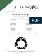 Sous Les Paves - Sous Les Paves 3