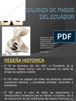 Grupo 3_balanza de Pagos Exposicion