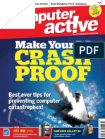 Computeractive India - Issue 6, June 2014