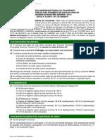 C2014_1_UFT_PROF_EDITAL_2014_031_ABERTURA_-_004
