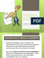PRINCIPIOS DE LA VENTAJA ESTRATEGICA.pptx