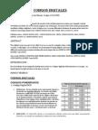paper codigos digitales.docx