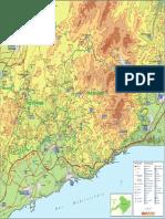 Garraf - Mapa de carretes.pdf