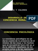 concienciamoralyetica.pptx