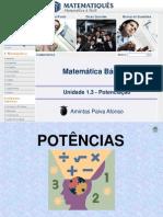 Doc Matematica 513371019