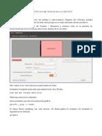 Añadir Resolucion de Pantalla en Ubuntu 14.04