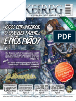 MRPG-ED02