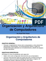 01 - Arquitectura - Introduccion