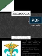 Pedagogia Apresentação - VERDADEIRO - Versão 03