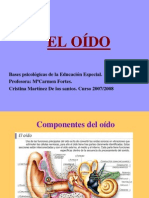 el-oido2