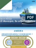 Derecho Municipal Expo (1)