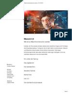 menschzweinull-pdf100
