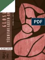 Glosario Terminos Greco-romanos 02-05-14