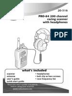 2000516_PM_EN.pdf