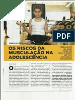 Os Riscos Da Musculação Na Adolescencia0001