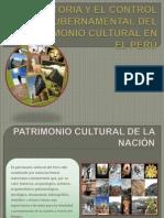 Diapos Aud. Patrimonio Cultural