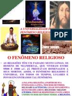 Conceitos Religiosos