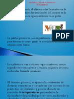 3.1_PLASTICOS_Y_POLIMEROS