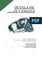 laescuelademarxyengels-110516104035-phpapp01