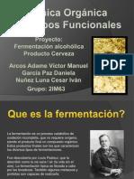 FermentacionFinal 1