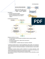 Transcripcion Fisio Solemne 2