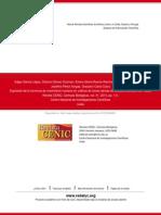 2010_Expresión de La Hormona de Crecimiento Humano en Cultivos de Raíces Aéreas de Brassica Oleracea