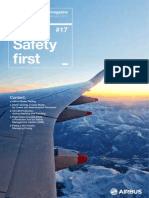 Airbus Safety First Mag - Jan 2014