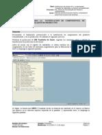VS_Manual PP_Sinter.DOC