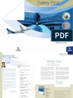 Airbus Safety First Mag - Dec 2006