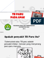 tb fix