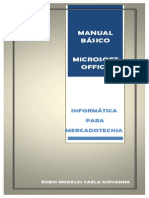 Manual de Office1