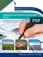 020 Evaluacion de Proyectos de Inversion Parte 1