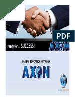 Axon_Port.pdf