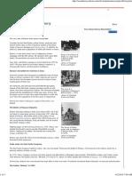 The British Raj in India - Colonial India