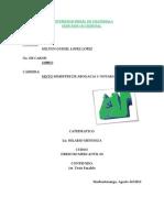 Los Contratos en Particular. Texto Mercantil