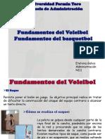 fundamentosvoleibolbaloncesto-110630230233-phpapp02