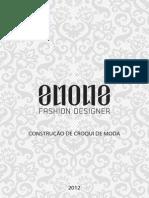 APOSTILA DESENHO DE MODA CONSTRUÇÃO DE CROQUIS.pdf