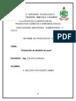 almidon de yuca.doc