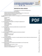 Preguntas Cirugia (Www.yomedico.net)
