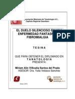 176 duelo-fibromialgia