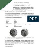 Nota Informativa 2012-07-03