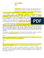 Subic Bay Metropolitan Authority v COMELEC.docx