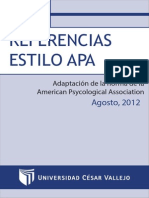 manual de referencias estilo APA AGOSTO 2012.pdf