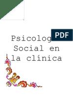 Tema 6 Aplicaciones de La Psicología Social