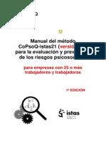 manual_metodo.pdf