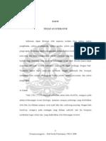 Digital 126187 RB13P361pe Persepsi Pengguna Literatur 2