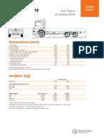 axor-r-6x4-tipper.pdf